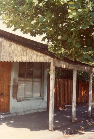 CARA Open Houses
