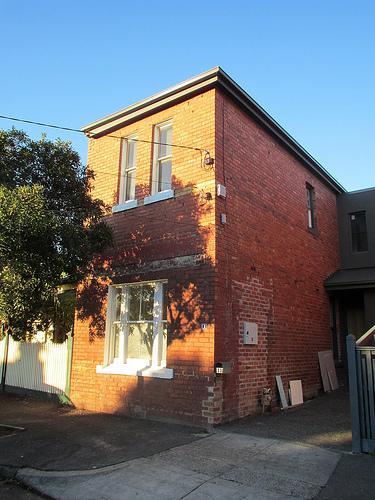 11 Groom Street Clifton Hill #blogjune Day 26
