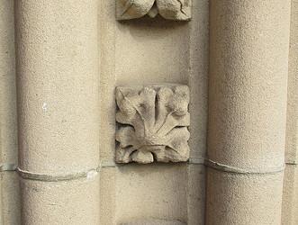 St John's #surfaces 52/26/3 #fp13