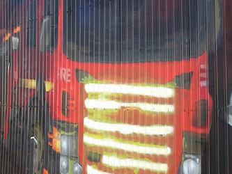 Life saving vehicle 52/27/1 #fp13 #life
