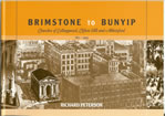 books-brimstone