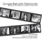 Books-JungleBallwithDiamonds