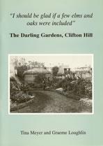 darling-gardens
