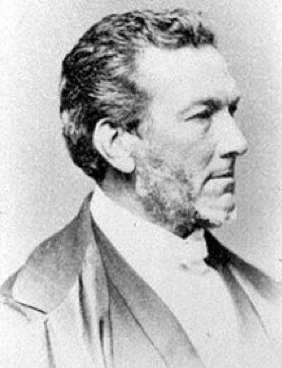 Sir Francis Murphy