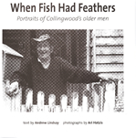 Books-fishfeathers