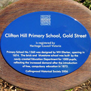 Clifton-Hill-PS_small