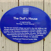 Dolls-House_small
