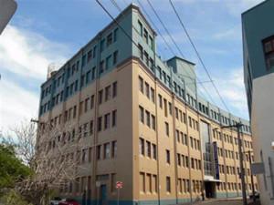 Former-Kodak-factory-2007-(