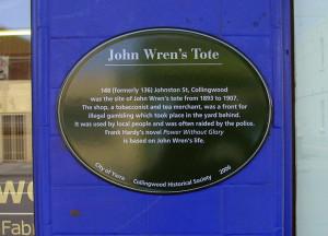 John-Wren's-Tote