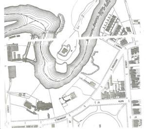 MMBW-1897-map
