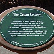 Organ-Facory_small