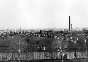 Shot-Tower-c--1907--