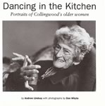 books-dancingkitchen
