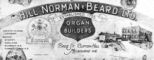 organ-factory